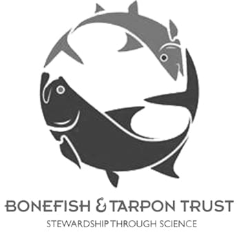 bonefishing and tarpon trust supporter