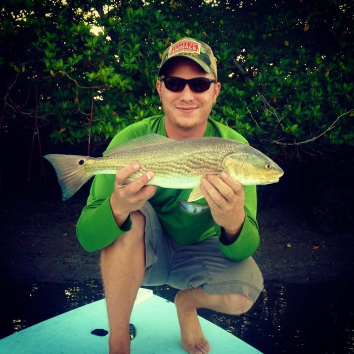 evergladesflyfishingguide